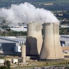 Japon: feu vert local au redémarrage de 2 réacteurs nucléaires (officiel)
