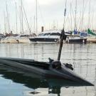 Tecknisolar-presente-son-drone-maritime-autonome