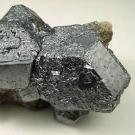 Et les 7 minéraux les plus toxiques sont...