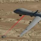 Le Laser Anti-drone chinois a été testé avec succès