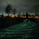 La-premiere-piste-cyclable-solaire-testee-aux-Pays-Bas
