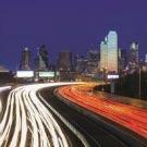 Quels matériaux pour les routes du futur ?