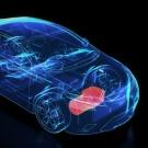 La batterie du futur, plus performante et plus sûre, en construction