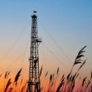 Le gaz de schiste ne révolutionnera pas l'énergie en Europe