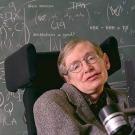 L'intelligence artificielle « pourrait mettre fin à la race humaine », avertit Stephen Hawking