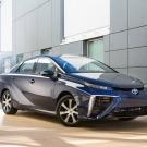 Toyota commercialise au Japon sa voiture à pile à combustible, le succès au rendez-vous
