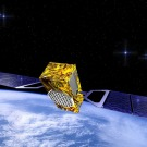 Un des satellites Galileo placé sur une mauvaise orbite pourrait être réhabilité