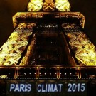 COP21 : après Lima, un accord à Paris en 2015  ?