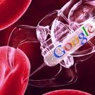 Google investit massivement dans les remèdes du futur
