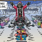 Joyeux Noël 2017 Le-dessin-du-mois-Decembre-Joyeux-Noel-a-tous
