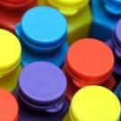 Eco-emballages investit  45 millions pour doubler la quantité de plastiques recyclés