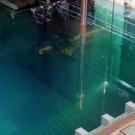 Fukushima: fin du retrait du combustible de la piscine du réacteur 4