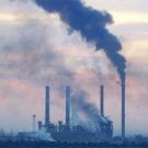 La pollution de l'air augmente les risques de maladies cardiovasculaires
