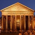 Les secrets du béton de la Rome Antique