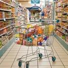 Le casse-tête du remplacement du Bisphénol A dans les contenants alimentaires