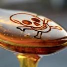 Le fructose est plus toxique que le sucre, mais uniquement  pour les femmes