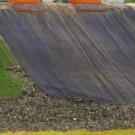 La fermeture de la décharge Guy Dauphin Environnement (GDE) dans l'Orne annulée en appel