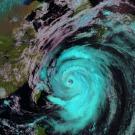 Climat : les mesures de températures atmosphériques par satellites en question