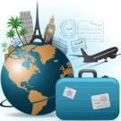 Dans quels pays peut-il être intéressant de s'expatrier ?