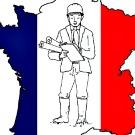 La France aime-t-elle encore les ingénieurs ?