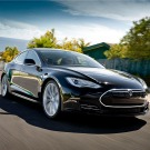 Tesla Motors rentable en 2020 ?