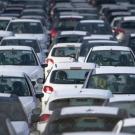 Automobile : +5,9% en janvier pour le marché français du neuf