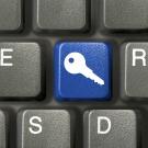 Sécurité de vos comptes : un seul mot de passe pour les protéger tous