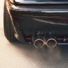 Le diesel n'est plus le bienvenu à Paris