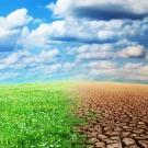 Climat: 80% des Français attribuent le réchauffement à l'homme (sondage)