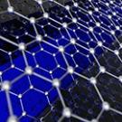 Une nouvelle technique pour tester la résistance des nanomatériaux