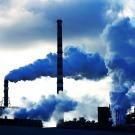 La France continue à perdre des usines
