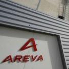 Le Fukushima d'AREVA