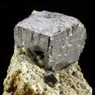 La Pérovskite dope le rendement des cellules solaires en silicium