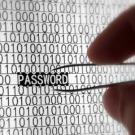 Pirater un réseau Wi-Fi public? Un jeu d'enfant
