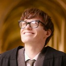 Stephen Hawking, une vie extraordinaire