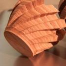 MarkerBot-ouvre-la-voie-de-l-impression-3D-a-base-de-poudre-de-bois-de-metal-et-de-roche