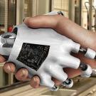 Les robots, danger ou opportunité ?