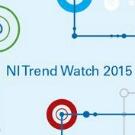5G, internet des objets, mouvement maker : les tendances 2015
