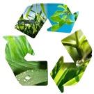 Pourquoi conduire des projets d'éco-innovation ?