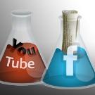 Les chercheurs français négligent les blogs scientifiques