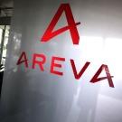 AREVA : le directeur de la rédaction de France Inter estime que les médias ont été « naïfs »
