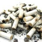 Le tabac encore plus dangereux que prévu