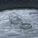 Fukushima: encore des débordements d'eau de pluie contaminée