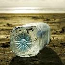 L-industrie-s-engage-contre-la-pollution-plastique