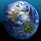 Patrick Deixonne explique l'expédition 7e continent
