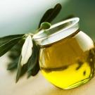 L'huile d'olive contient un ingrédient capable de tuer les cellules cancéreuses en moins d'une heure