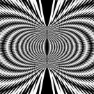 Un capteur pour donner la faculté aux humains de détecter les champs magnétiques