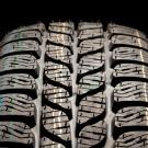 De nouveaux pneus pour les véhicules de demain