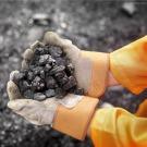 En Allemagne, la régression du nucléaire s'accompagne de celle du charbon