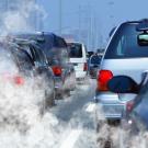 """La pollution de l'air, une """"aberration économique"""" (sénatrice)"""
